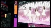 [TL]日本美女组合shanadoo最新舞曲《Japanese Boy 》