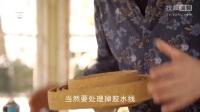 火爆全网神曲C哩C哩舞蹈教学,原创编舞panama第三集