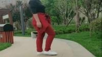 鬼步舞教学鬼步舞基础奔跑最新练习技巧 效率高又实用