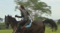 美女骑马1 (8)