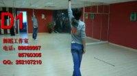 青岛舞蹈培训,零基础学爵士肚皮舞钢管舞女子街舞拉丁舞