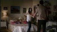 和美女急于上床的严重后果www.faxing6.com
