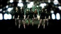美眉视频热舞 dj美女跳舞 比基尼美女写真
