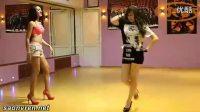 日本性感美女对舞