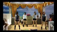 皇廷歌舞团 现代流行舞蹈《hiphop》劲爆舞蹈表演
