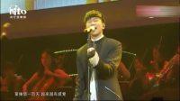 林俊杰现场演唱经典歌曲, 满满的回忆杀! 好听喔!