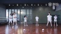 samsara舞蹈视频# 电音神曲《Samsara》儿童舞蹈版,萌娃们太可爱啦!