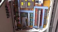 河南上善科技有限公司-节水设备-户外灰水手机系统及总控制箱