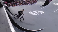 WOMEN'S BMX PARK FINALS! - FISE WORLD EDMONTON 2018