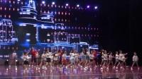 民权县培蕾舞蹈学校舞蹈 C哩C哩