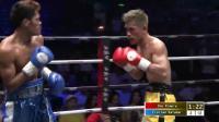 点击收藏WBA世界拳王争霸赛-5条金腰带赛