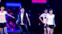 美狮化工2018年会舞蹈《C哩C哩》