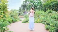 【北】MV专辑第54期:宅舞系列:Oringe(出自B站有咩酱)