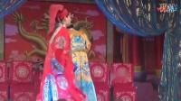 中国京剧音配像精粹 20150909 中国京剧像音像 京剧锁五龙