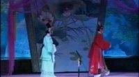 沪剧芦荡火种 全场 主演:徐蓉 金玉明 凌月刚 空中剧院 20200416