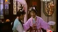 走进大戏台2019第20190721期评剧宝玉和黛玉选段扮演韩笑