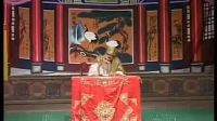 晋剧走进大戏台中国梆子十大青年领军诞生记――河北梆子打金砖选段20190811