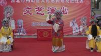 晋剧大戏台伶人王中王120160515第一轮第一场