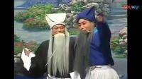 晋剧伶人王中王第四季总决赛第一场大反串20190127