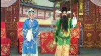 秦腔丑角�蚧慕家跃�(王升堂 �⑹缙�)