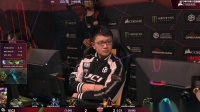 DreamLeague淘汰赛 VG vs VP BO3 第五场 3.24