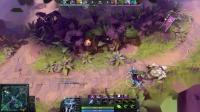 RNG vs VG 2019国际邀请赛小组赛 BO2 第一场 8.15