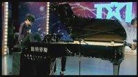2011中国达人秀第二季--招募片