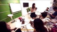[0808]北京奥运:退役奥运冠军李珊珊的北漂梦