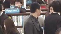 【倾成出品】【SD—RMVB】【韩语中字】MNET卑劣的街头书店拍摄现场幕后花絮