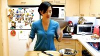 廚房裡的人類學家:簡易水果塔(派皮祕訣大公開)