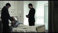 许鞍华导演 刘德华 叶德娴《桃姐》预告片