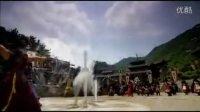 《新白发魔女传》短版宣传片1