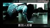 新午夜凶铃《贞子3D》终极宣传病毒扩散