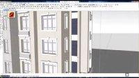 LUMION-sketchup模型渲染-主讲:朱老大01(秋凌景观网)
