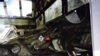 游迅网_GDC2013脑电波游戏NeuroSky  Brainwave Sensors