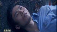 星洲之夜 01【新加坡剧】
