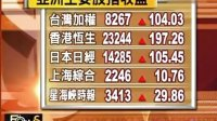 Focus全球新闻2013-05-08 大陆百度并购PPS,线上看胜台湾总人口