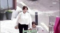 出生的秘密e9精彩片段-叫声妈妈吧(葛素媛成宥利)