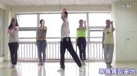 南宁慕舞舞蹈基地HIPHOP成品舞(舞极限)