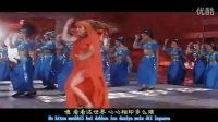 印度电影歌曲《O Yaara Dil Lagana》圣火的见证 Agni Sakshi 1996