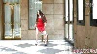 【JQ.D】Lee Hyori 《이효리》 - Bad Girls 《배드 걸스》 红衣诱惑