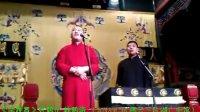 2013.6.16《学跳舞》张鹤伦 韩鹤晓 (德云三队湖广会馆)郭德纲德云社最新相声