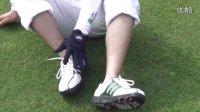 PGM正品高尔夫球鞋 男士运动鞋