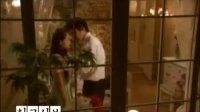 《黄金新娘》MV《爱情离去了》