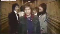 SJ TVXQ Show me your love MV (中字)