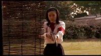 《圣白百合骑士団》日本美少女動漫改编惊悚动作片 DVD 中字