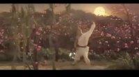 经典动作片李连杰电影全集【新少林五祖】国语版_喜剧片恐怖片_标清