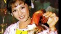 纪念阿翁逝世二十周年包含阿翁从影三年所有电视作品