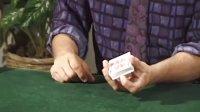 视频: 格林扑克魔术5★哈立特魔术工厂www.TE678.cn★免费送教学,QQ113232366 魔术道具