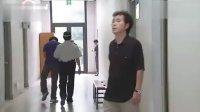 [SBS韩剧]【信义天枰】第02集